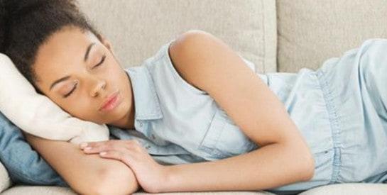 8 conseils pour aider votre ado à retrouver le sommeil