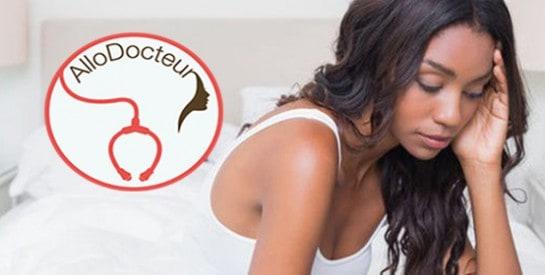 A 46 ans, une femme peut-elle tomber enceinte avec un traitement adéquat?