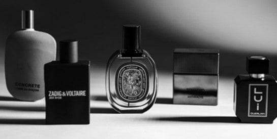 Quel parfum pour quelle femme ?