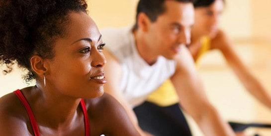 Cardio-training: bon pour mon coeur et mon corps