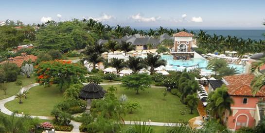 Haïti, une destination à découvrir