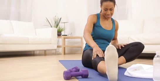 Courbatures et crampes: 5 remèdes naturels pour soulager vos douleurs