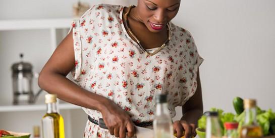 Consommer 3 fruits par jour favoriserait la fertilité des femmes
