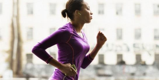 Sport : pourquoi faut-il éviter les tenues non adaptées en coton ?
