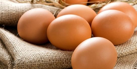 6 aliments pour avoir une peau en santé