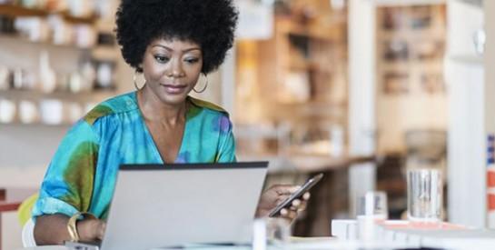 Cinq trucs pour se faire respecter en tant que femme-manager