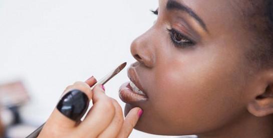 Pour des lèvres pulpeuses, voici une astuce infaillible!
