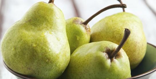 Voici les aliments qui peuvent déclencher la migraine