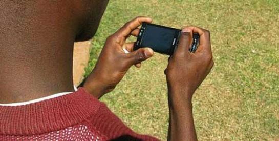 Le téléphone portable est-il utile pour nos enfants?