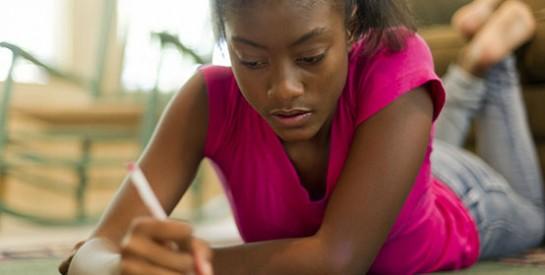 Ados et examens : comment les aider à se préparer ?