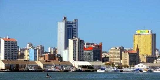 Tourisme au Mozambique : A voir, à faire au Mozambique : les incontournables