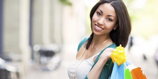 Finances personnelles : 8 conseils pour économiser et réduire vos dépenses