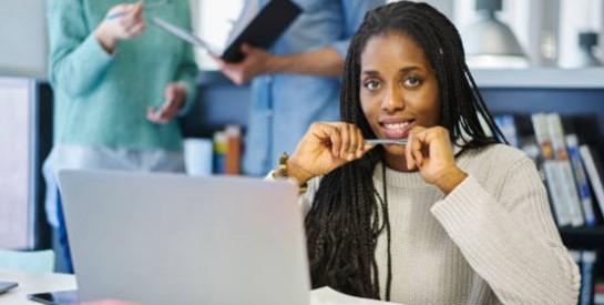 Comment aider vos ados à gérer le stress du bac?