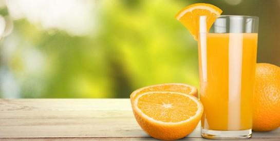 Ces aliments à éviter en cas d`ulcère gastrique