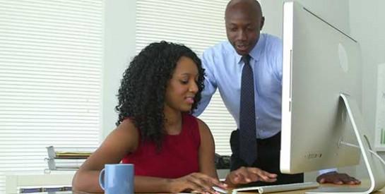 Savoir-être au travail : comment gérer un collègue difficile