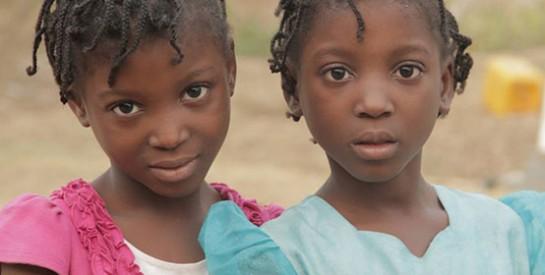 Nigéria: la difficile lutte contre les infanticides commis dans le secret des communautés locales