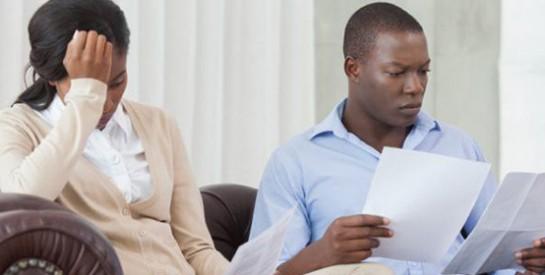 ``Comment avouer à mon fiancé que j`ai le VIH?``