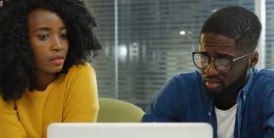 Comment mettre fin à une relation amoureuse au travail?