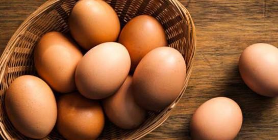 5 aliments qui aident à avoir une peau en bonne santé