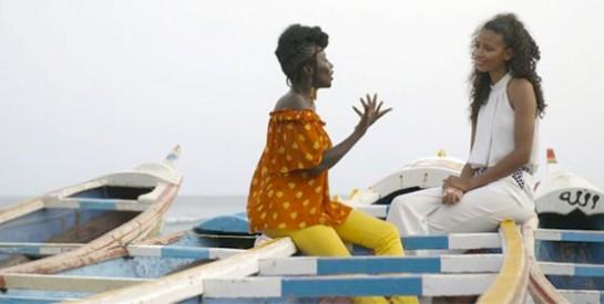 ``Wax in the City``, le docu qui met en lumière une mode africaine émergente