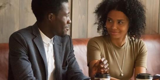 Six questions financières gênantes mais essentielles à aborder en couple