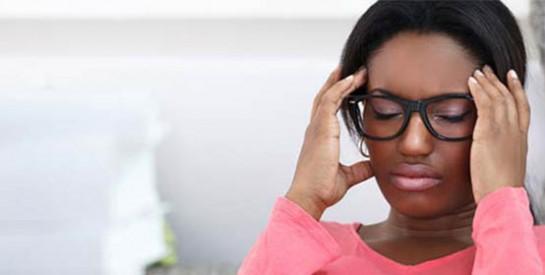 Malgré la douleur, voici les 2 leçons que j`ai retenues de ma séparation