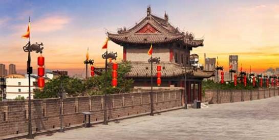 Pourquoi choisir la Chine comme destination de voyage?