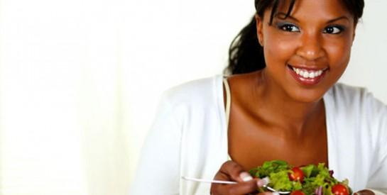 5 aliments pour prévenir l`acné