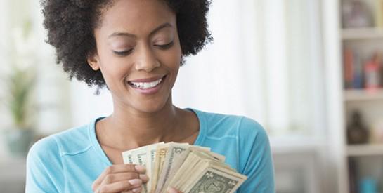 7 conseils pour gérer votre salaire
