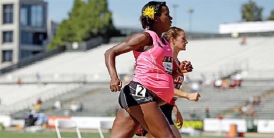 Conseils pour lutter contre les crampes musculaires chez le sportif
