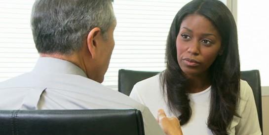"""Entretien d`embauche : comment """"se vendre"""" en 30 secondes"""