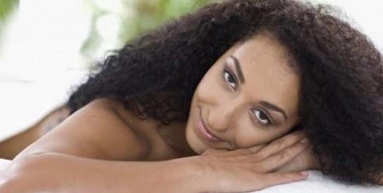 Quelles sont les causes des démangeaisons chez la femme