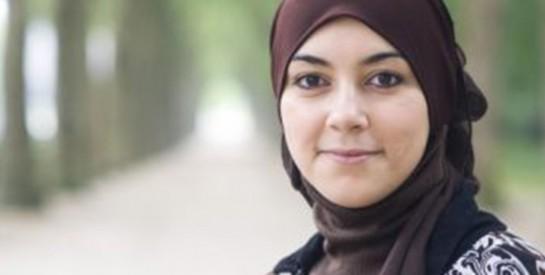 La Tunisie avance vers l`égalité homme-femme devant l`héritage