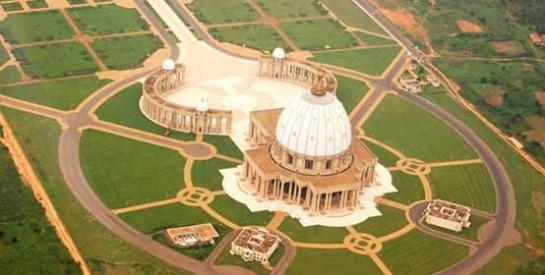 3 lieux touristiques à visiter en Côte d'Ivoire
