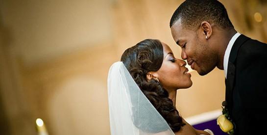 Le droit des régimes matrimoniaux s`adapte aux réalités actuelles