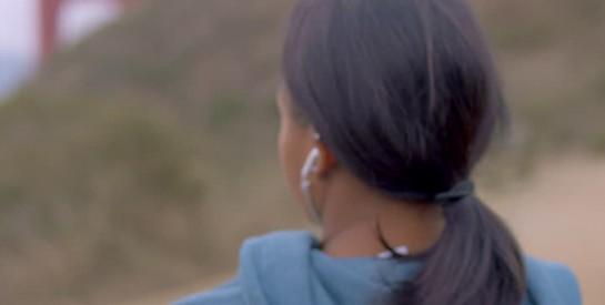 Séquestrée, violée, mutilée: une ado marocaine raconte son calvaire
