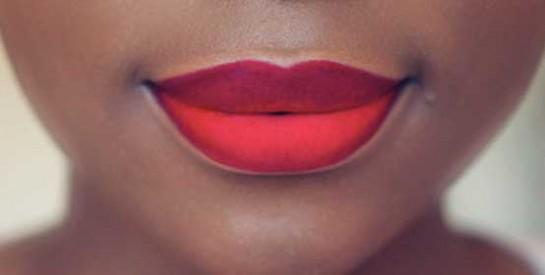 3 astuces de grand-mère pour faire tenir ton rouge à lèvres