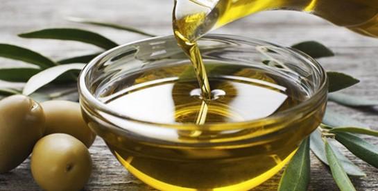 Quelle huile de cuisine choisir et pour quelle utilisation