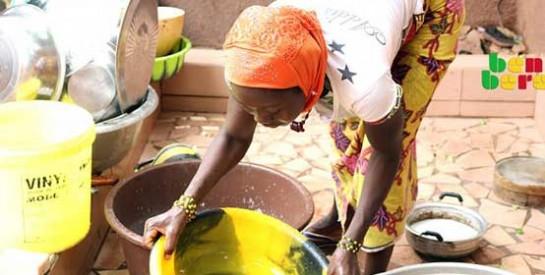 Respecter les droits des aide-ménagères !