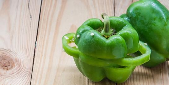 Maigrir : les 6 aliments verts pour perdre du poids