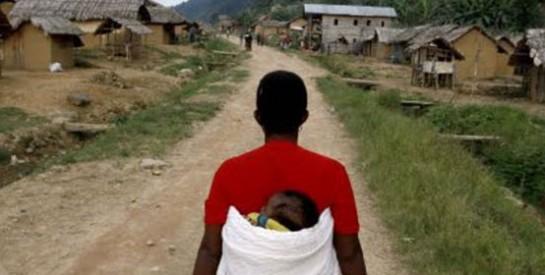 RDC: une femme peut solliciter l`avortement en cas de viol ou d`inceste, précisent les femmes juristes