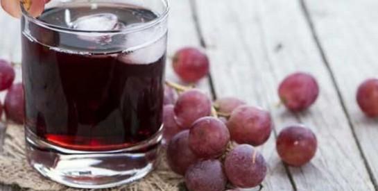 3 boissons pour lutter efficacement contre la cellulite