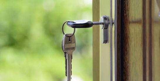 Nos conseils pour retirer une clé coincée dans une serrure