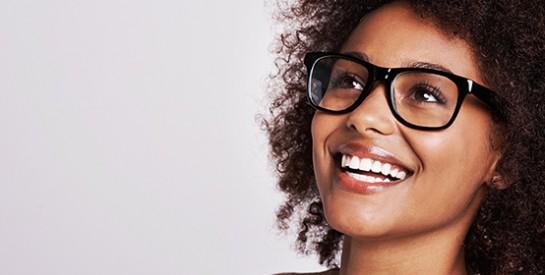 Les incroyables astuces pour se débarrasser des rayures sur vos verres de lunettes