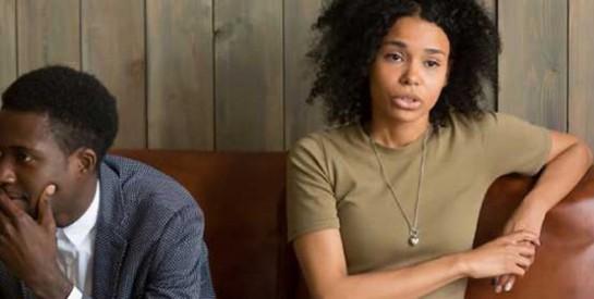 Les 5 causes principales de divorce chez les couples mariés depuis des décennies