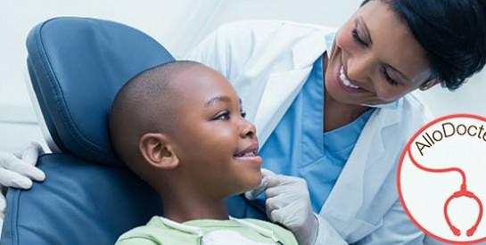 Comment emmener ma fille de 3 ans à apprécier les visites chez le dentiste ?