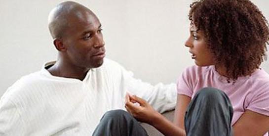7 choses qu`une femme doit savoir sur son homme avant de se marier