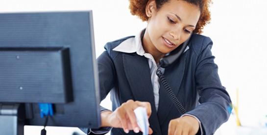 La ``méthode Lee`` pour être ultra-efficace au boulot