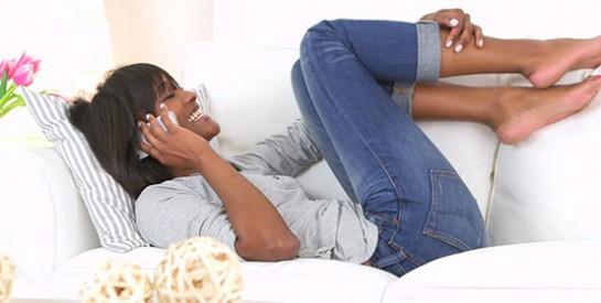 3 comportements à adopter pour réussir une relation à distance