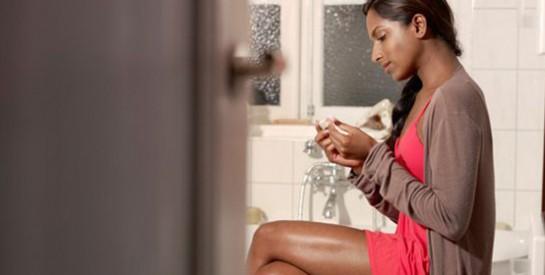 Six idées reçues sur les astuces pour augmenter ses chances de tomber enceinte